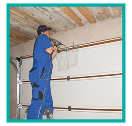 ;Garage Door Mobile Service Repair Groton, MA 978-737-9004