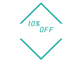 Garage Door Mobile Service Repair Groton, MA 978-737-9004