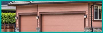 Garage Door Mobile Service Repair, Groton, MA 978-737-9004